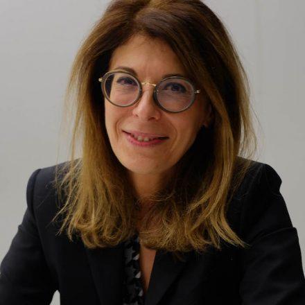« Nous sommes à un moment très fort de l'histoire d'Ipsos » – Interview d'Helen Zeitoun, Directrice Générale d'Ipsos France