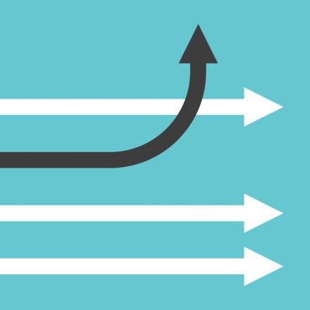 Prospective : et si quantifier des tendances n'était pas une chimère ? – Interview de Christian Hardy (Repères) et Maryline Passini (Proâme)