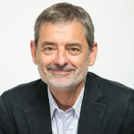 Mais où va BVA ? – L'interview exclusive de Gérard Lopez, PDG du Groupe BVA