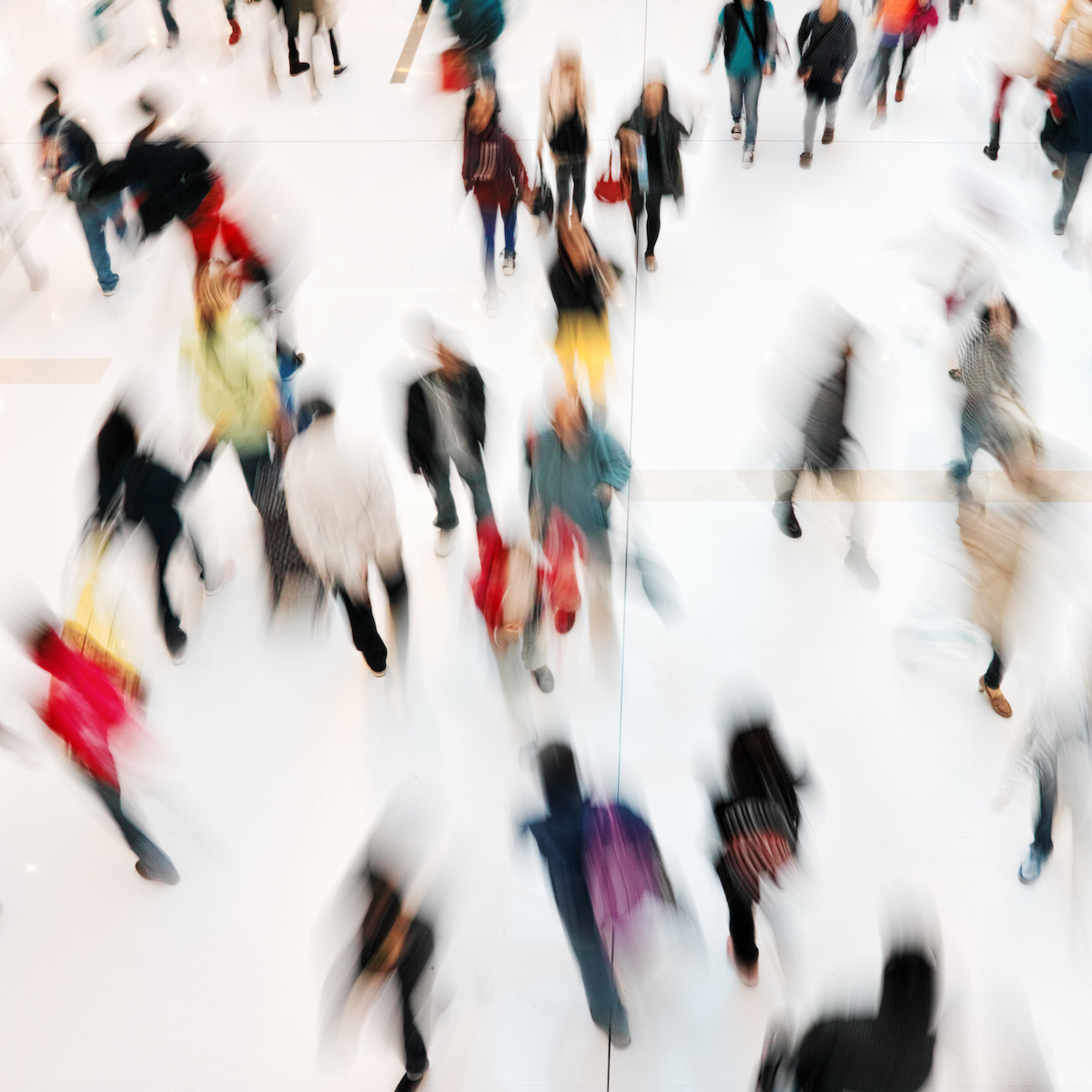 Parcours client : les Moments de Vérité – Comment les identifier et les analyser pour action ?