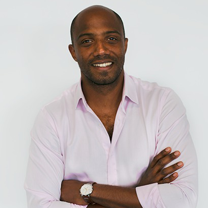 Journée Nationale des Etudes : une 14ème édition sous la double bannière des émotions et de l'avenir de la profession – Interview de Maurice Ndiaye (Adetem)