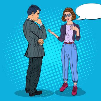 Comment renforcer l'efficacité de la relation entre instituts d'études et annonceurs ? – Regards croisés (Résultats d'étude)