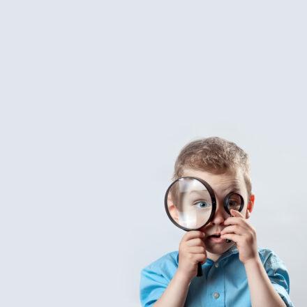 #1 Le saviez-vous ? – Comment définir ce qu'est un échantillon « représentatif » ?