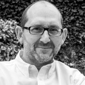 Bruno Colin rejoint Strategir en tant que Chief Technology Officer