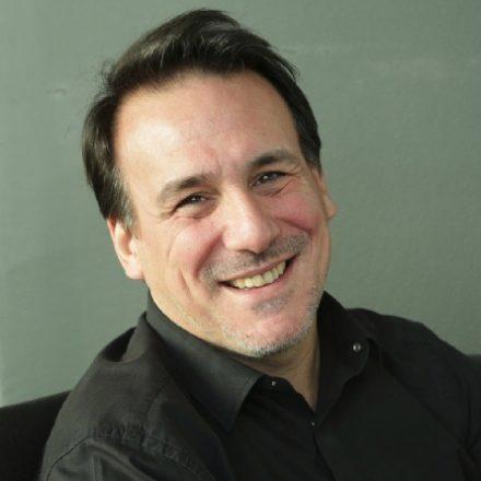 Stéphane Marcel rejoint le groupe BVA