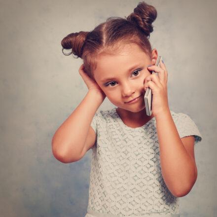 #2 Le saviez-vous ? – Comment interroger les enfants ?