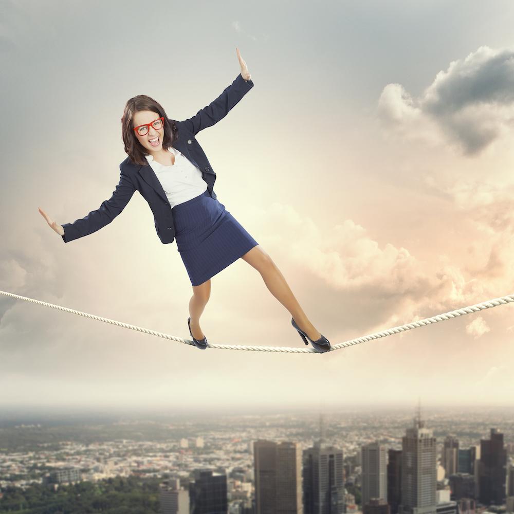 Agilité et études marketing : mode d'emploi (volet 1)