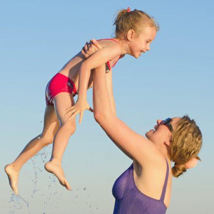 Quelles sont les marques préférées des mamans ? – Les résultats exclusifs de l'édition 2019 du baromètre de l'IDM Families