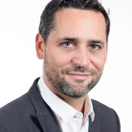 « Le besoin d'agilité des entreprises requiert une réponse multi-facettes » – Interview d'Olivier Lagrand et Valérie-Anne Paglia (Ipsos)