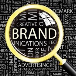 Le «brand content» : pour quoi faire ?