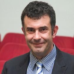 Un auteur à suivre dans la media-sphère marketing : Christophe Benavent