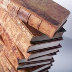Une sélection (subjective) de 7 livres sur la fidélité et la relation client