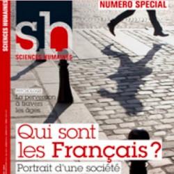Qui sont réellement les Français ? Le portrait d'une société vu par la revue Sciences Humaines