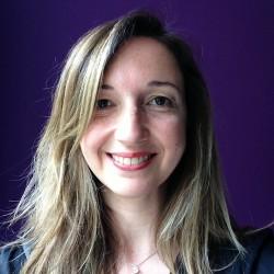 Harris Interactive et Prisma Media remportent le Trophée Etudes de l'innovation marketing : interview d'Aurélie Gibiat