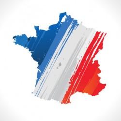 Les français et l'avenir #1 : les résultats de l'étude BVA / Le Monde, à l'occasion du forum Changer d'Ere.