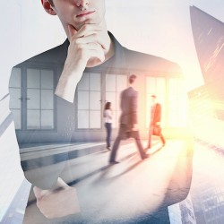 Baromètre MRNews – Callson : Quelles sont les 6 orientations clés des entreprises pour 2018 sur les enjeux d'études et d'intelligence marketing ?