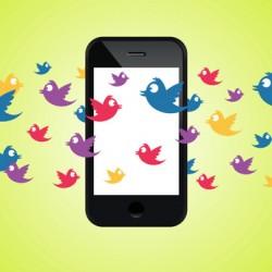 Recherche d'insights #1 : Lorsque les consommateurs s'expriment avec Twitter et Instagram…