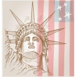 L'American Dream en mode mondial 2.0 ? – La vision d'Ipsos France sur les tendances clés pour 2019 (Trend Obs)