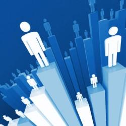 Le marché publicitaire français : une croissance qui se poursuit sur le 1er semestre 2011, mais qui ralentit… (étude IREP)