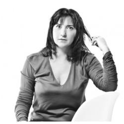 Qu'est-ce ce que le coaching peut apporter aux études marketing ? Interview d'Isabelle Fabry (ActFuture.com)