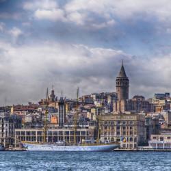 Retour d'Istanbul : Interview d'Elisabeth Martine-Cosnefroy, co-représentante d'Esomar pour la France