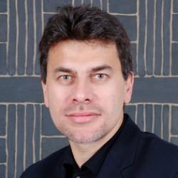 « Compter n'est pas mesurer » – Interview de Laurent Florès, auteur de « Mesurer l'efficacité du marketing digital »