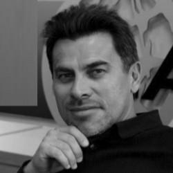 « Mesurer l'Efficacité du Marketing Digital » (Laurent Florès) reçoit le Prix 2013 de l'Académie des Sciences Commerciales