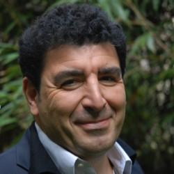 L'analyse des tweets à des fins d'étude, et l'exemple des présidentielles 2012 : interview de Malik Larabi, directeur de Somme Toute / Netscope.
