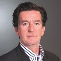 Du présent au futur des études marketing – Interview de Marc-Antoine Jacoud, directeur général chez Research Now.