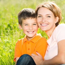 Mais quelles sont les marques préférées des mamans ? Résultats exclusifs de la 1ère édition du baromètre de l'Institut des Mamans