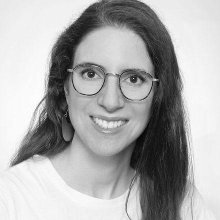 Hélène Pavlidis rejoint MetrixLab France