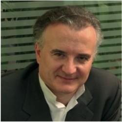 « Renforçons les synergies entre chercheurs et professionnels ! » – Interview de Philippe Jourdan, nouveau rédacteur en chef de La Revue Française du Marketing