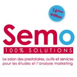 http://www.marketresearchnews.fr/media/catalog/product/cache/3/small_image/250x/9df78eab33525d08d6e5fb8d27136e95/s/e/semo.jpg