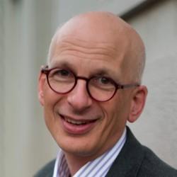 Les 7 péchés capitaux revus et corrigés par le gourou américain du marketing, Seth Godin
