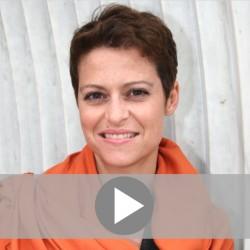 Printemps des Etudes, J-1 mois : interview-video de Stéphanie Constant-Perrin, directrice de la société organisatrice Empresarial