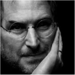 Steve Jobs : l'homme qui n'écoutait pas ses clients ?