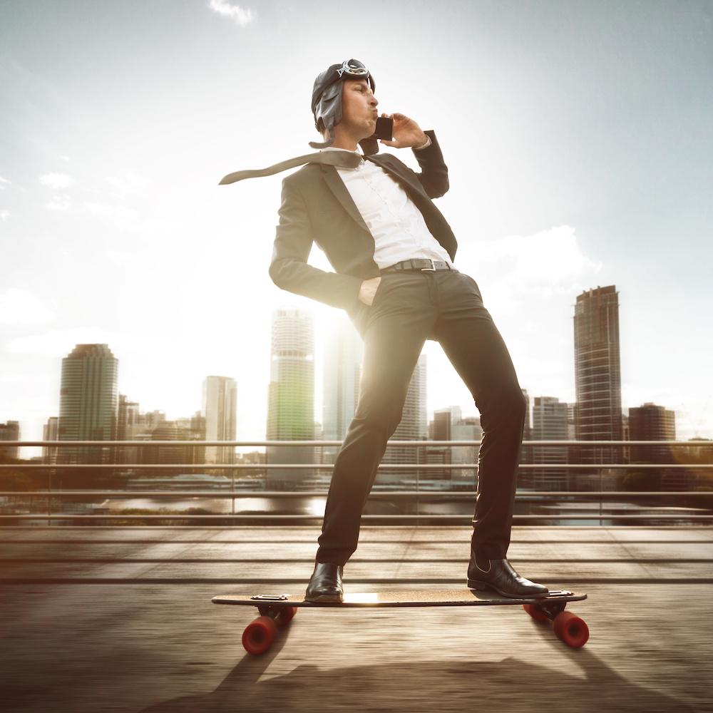 Agilité et études marketing : mode d'emploi (volet 2)