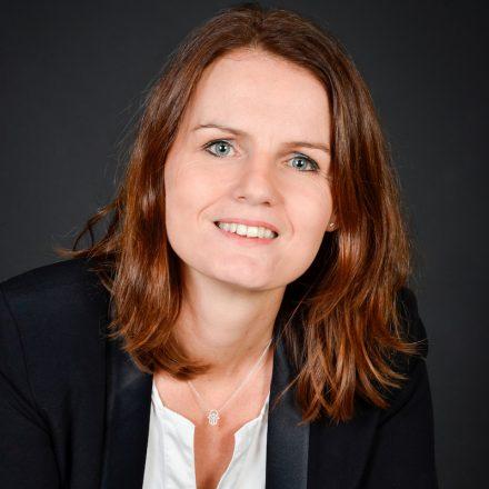 Le modèle de Kantar : Data propriétaire, Plateformes et Consulting – Interview de Ketty de Falco, Présidente et CEO de Kantar Insights