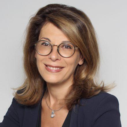 « Nous devons être les champions de l'intégration des avancées scientifiques » – Interview d'Helen Zeitoun, Directrice Générale d'Ipsos France