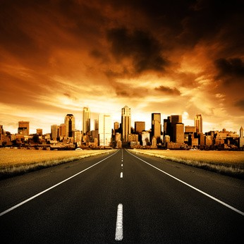 Allegoria Consultants crée Urban Trends®