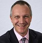 Amaury de Condé est nommé directeur des Ressources Humaines d'Ipsos France