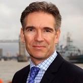 Richard Collins devient Chief Customer Officer d'Askia