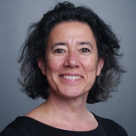 Sandrine Ziza rejoint Audirep au poste de Directrice Banque, Assurance et Audit Mystère