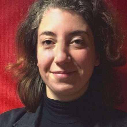 Anna Comiti rejoint Audirep en tant que Directrice d'Etudes Qualitatives