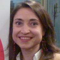 Béatrice Parguel remporte le Grand Prix BVA de la recherche en Marketing