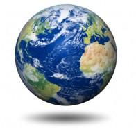 BVA : 8ème plus forte croissance du marché mondial des études marketing