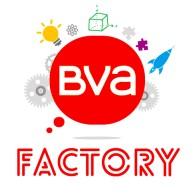 Ouverture de la BVA Factory