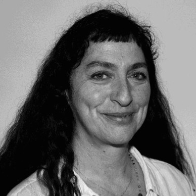 Geneviève Reynaud nommée Directrice de BVA Qualitative Factory