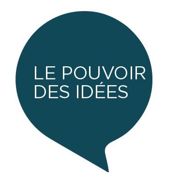 Le Pouvoir des Idées rejoint le groupe BVA
