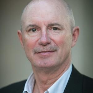 Jean-François Levionnois nommé DGA du groupe BVA